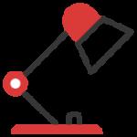 Equipement & Aménagement icône