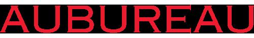 Logo AUBUREAU - vente de fournitures de bureau et de mobiliers