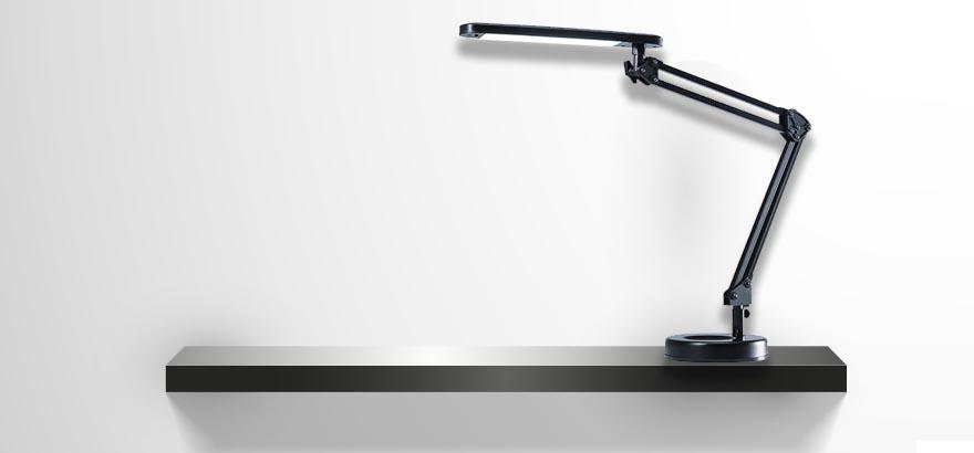 Slide AUBUREAU - vente de fournitures de bureau et de mobiliers