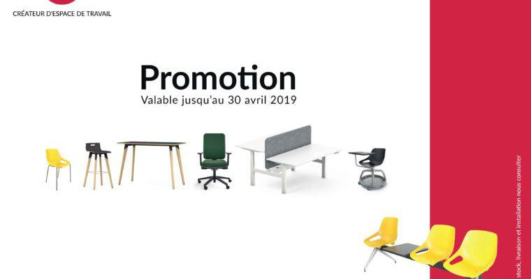 Promo-BE-2-1 EOL 2019